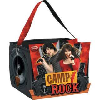 Camp Rock Candy Cube   Costumes, 60620