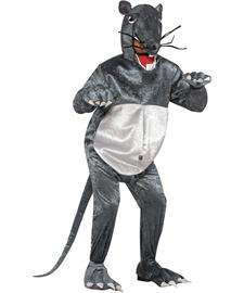 home adult costumes animal giant rat costume adult