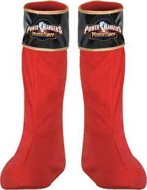 boot covers power rangers costume accessories regular $ 4 99 price $ 3