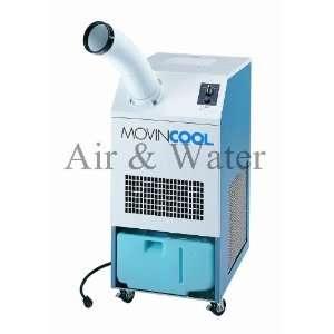 Classic10 10,000 BTU Portable Air Conditioner