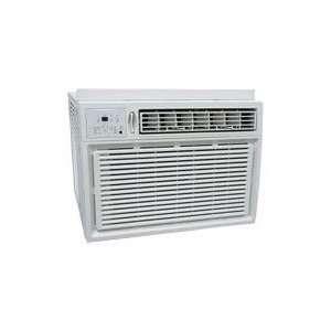 Aire RADS183J / RADS 183J / RADS 183J 18000 BTU Window Air Conditioner