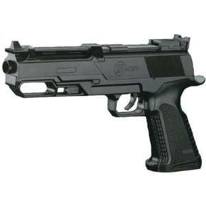 Spring Beeman P3 Sport Pistol FPS 150 Airsoft Gun