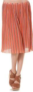NEILL HOW BIZARRE SKIRT  Womens  Clothing  Skirts  Swell