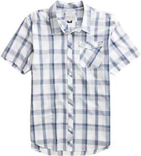 NEILL CHIPPEWA SS SHIRT  Mens  Clothing  Short Sleeve Shirts