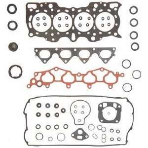 com VICTOR GASKETS Engine Cylinder Head Gasket Set HS5889 Automotive