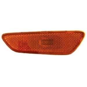 SATURN VUE SIDE MARKER LIGHT FRONT LEFT (DRIVER SIDE) (BUMPER SIDE