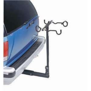Car Rack 1079 R3 Hitch 2in. 3 Bike