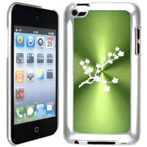 hard back case cover Cherry Blossom Flowers Cell Phones & Accessories