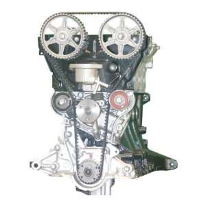 PROFormance 619 Mazda B6 Complete Engine, Remanufactured: Automotive