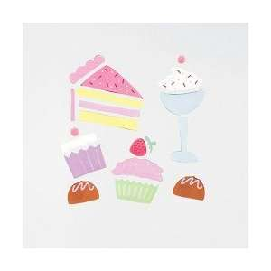 Sweet Tooth GelGems Small Bag Home & Kitchen