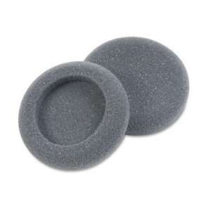 Ear Cushion for Plantronics H 51/61/91 Headset Phones