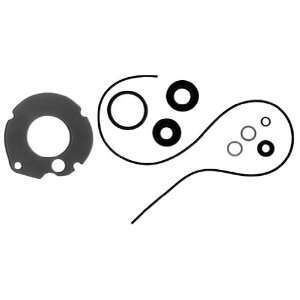18 2681 Marine Lower Unit Seal Kit for Johnson/Evinrude Outboard Motor