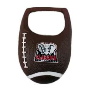 Alabama Crimson Tide Football Mouse Mask:  Sports