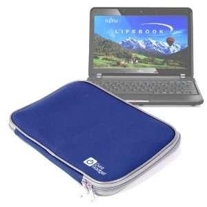 Resistant Laptop Sleeve For Fujitsu LIFEBOOK T580 10.1 Electronics