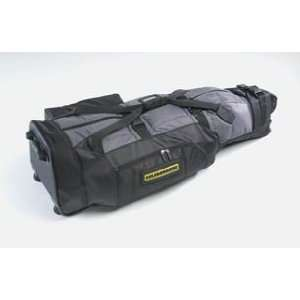 Hummer Super Golf Bag Travel Cover with Wheels Sports