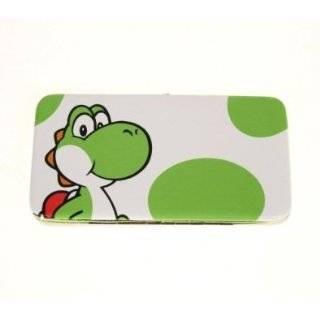 Super Mario Brothers Yoshi Wallet