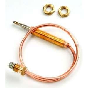 Enerco   Mr Heater 12.5in. Thermocouple Lead F273117