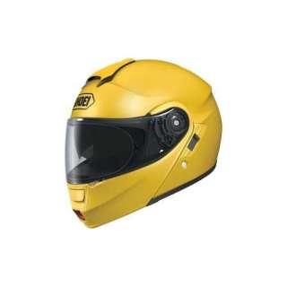 SIZEXXL MOTORCYCLE Full Face Helmet