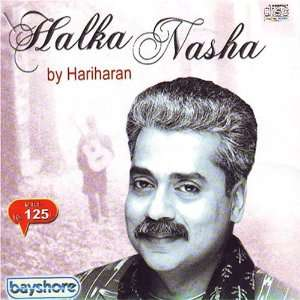 (hindi/indian/romantic songs/gazals/love/Hariharan): Hariharan: Music