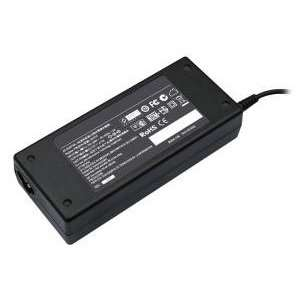 battery charger AC Adapter power supply cord for HP Pavilion