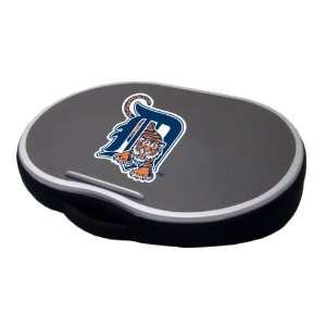 MLB Detroit Tigers Lap Desk