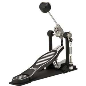 New Ludwig L415FPR Series Kick Single Bass Drum Pedal