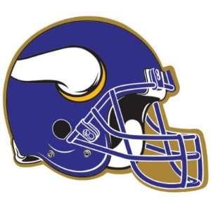 minnesota vikings helmet logo pictures to pin on pinterest