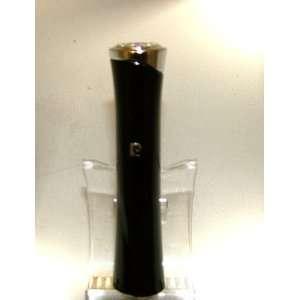 Pierre Cardin  Lighter With Swarovski Crystal Sports