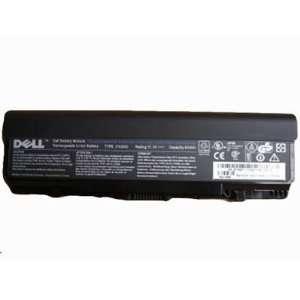DELL Vostro 1420 Laptop Battery 4800MAH (Equivalent) Electronics