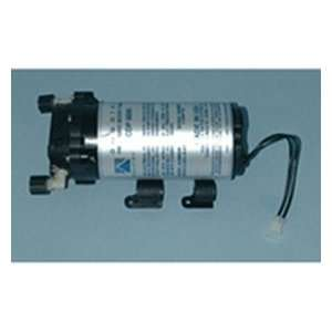 Manual Operated Booster Pump Kits for 100 GPD RO System: Pet Supplies