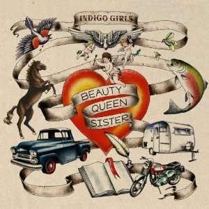 Beauty Queen Sister Music
