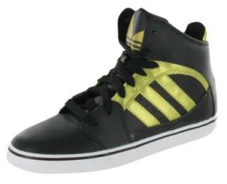 Adidas Originals Hillsdale Mens High Top Sneakers Shoes Shoes