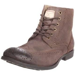 CK Jeans Mens Trevor Boot Shoes