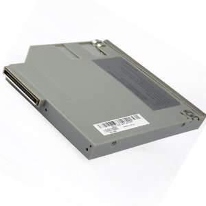 Laptop Hard Drive Caddy for Dell Inspiron 300M 500M 505M