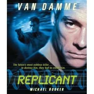 - 153751605_-blu-ray-jean-claude-van-damme-michael-rooker-movies-tv