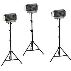 Light Panel Professional Video Light Panel Studio Video Light Lighting
