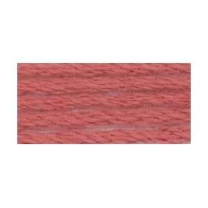 Caron Naturally Country Yarn Renaissance Rose NC0002 9; 3