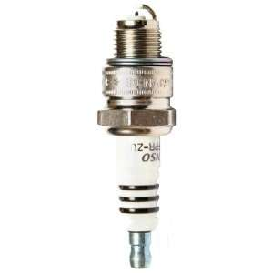 4205 Denso Single Platinum Spark Plug. Part # W22FPR ZU