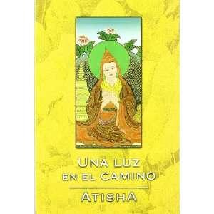 UNA LUZ EN EL CAMINO (Spanish Edition) (9788486615680