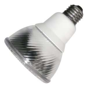 88032   8PF3008 Cold Cathode Screw Base Compact Fluorescent Light Bulb