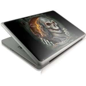 Skinit Root of All Evil Vinyl Skin for Apple Macbook Pro