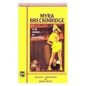 Myra Manibog Movies http://www.popscreen.com/search?q=Myra-Manibog ...