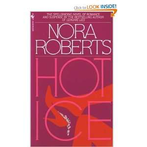 Hot Ice (9789993919186) Books