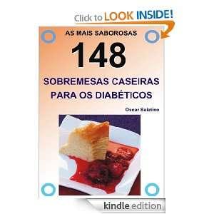 Portuguese Edition) OSCAR DANIEL SALATINO, NORA INES TROIANO