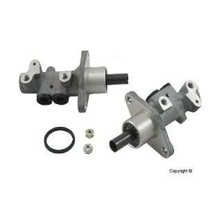 Ate 10637 Brake Master Cylinder Automotive