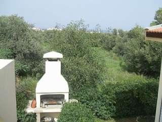 Villa Insallah in Catalkoy mieten   Schöne private Ferienvilla mit