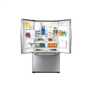 samsung 29 cu ft french door with cool select pantry tm refrigerator
