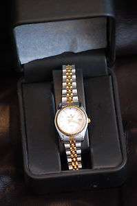 PREMIER DESIGNS JEWELRY WATCH *NEW*