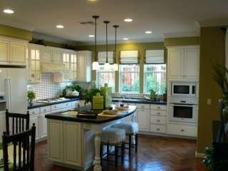 Wholesale Kitchen Cabinets on Wholesale Kitchen Cabinets Canada