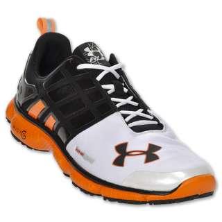 Under Armour Micro G Split Mens Running Shoes FinishLine